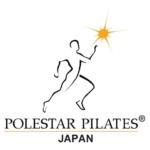 POLESTAR PILATESのロゴ